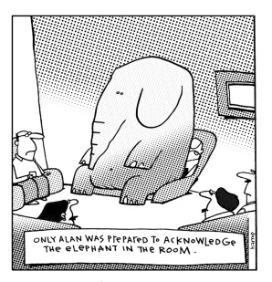elephant-in-the-room-2