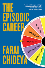 Episodic-Career