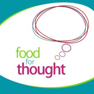 food_for_thought_icon