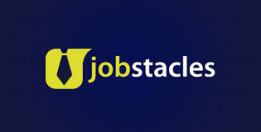 jobstacle