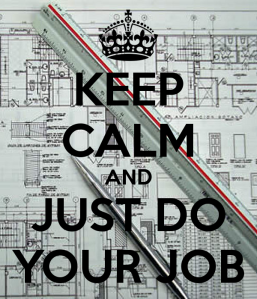keep-calm-and-just-do-your-job-5