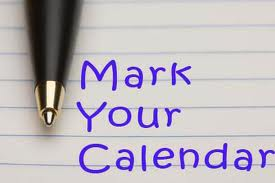 Mark_Your_Calendar