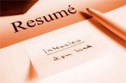 resume-development