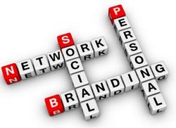 social-media-personal-branding