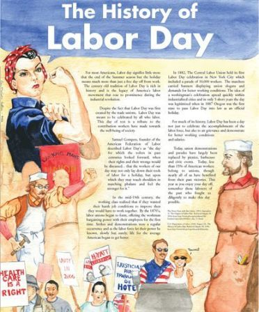 199778-The-History-Of-Labor-Day