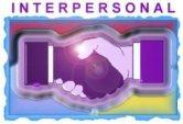 interpersonal intelligence (11)