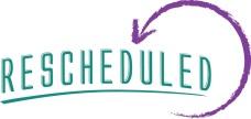 reschedule_6744c