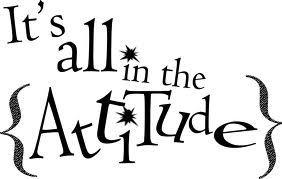 attitude.jpg