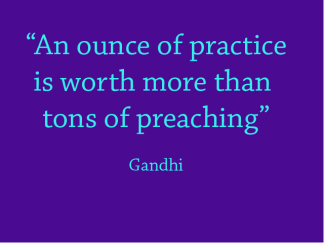 Practice-Quotes-Practicing-–-Practice-Makes-Perfect-–-Quote-An-ounce-of-practice-is-worth-more-than-tons-of-preaching