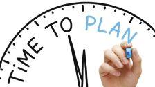 value-strategic-planning