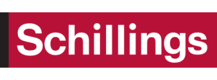 schillings-logo