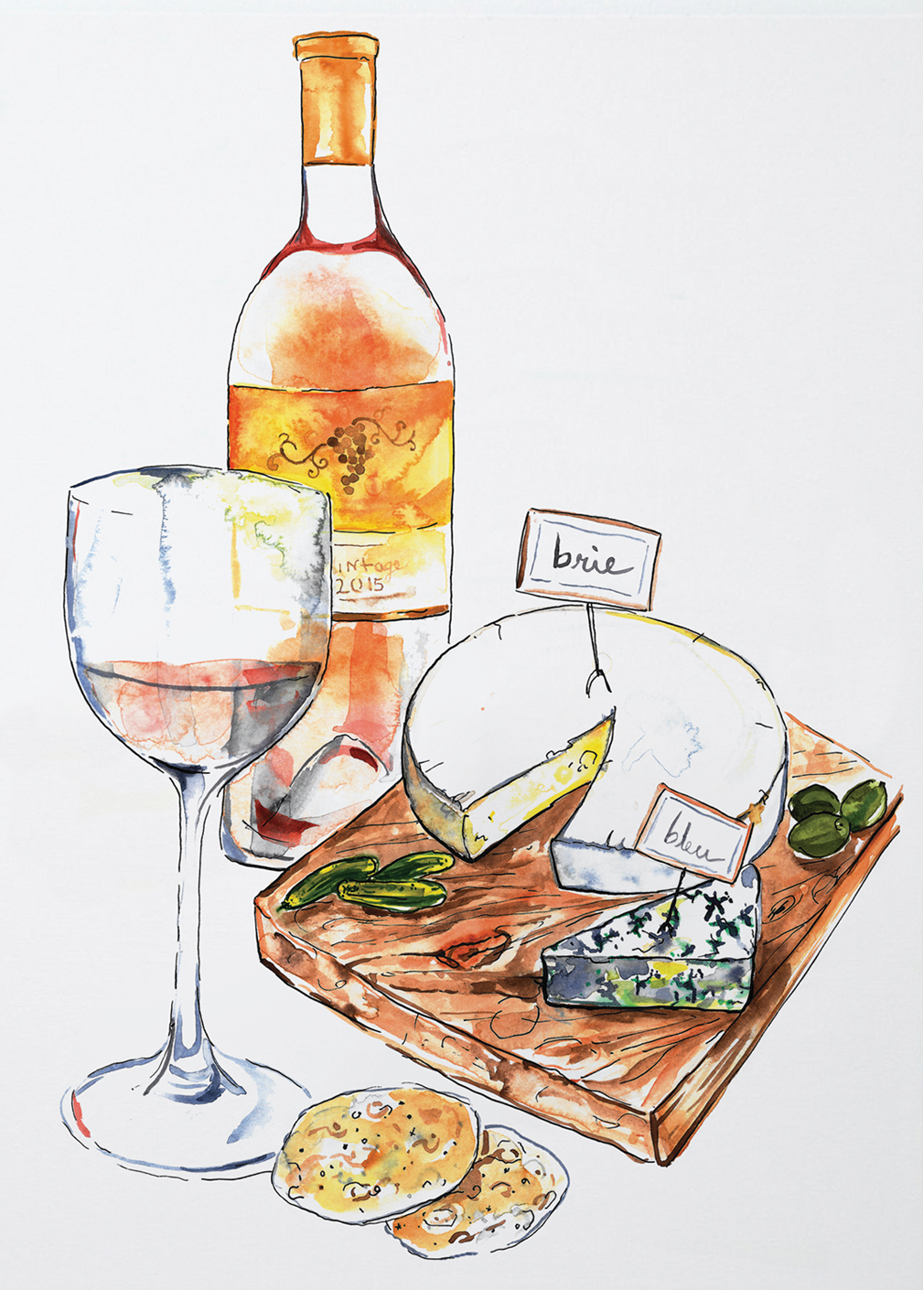 Jackie_Maloney_Wine_and_Cheese_sm